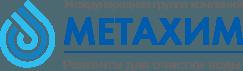 логотип метахим